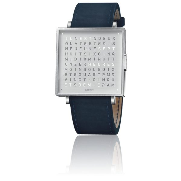 montre-w35-fine-steel-leather-suede-dark-blue-biegert-funk-Hall-of-Time-Bruxelles-