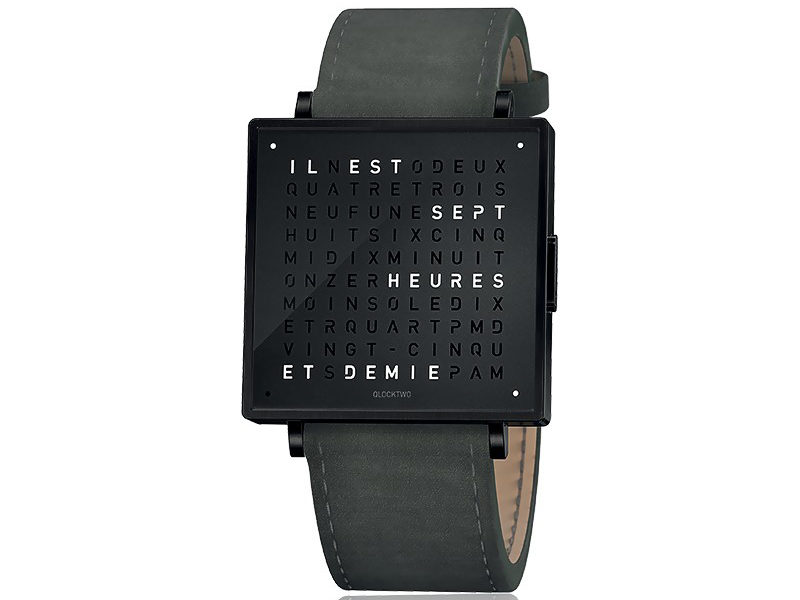 qlocktwo-w39-black-steel-leather-suede-anthracite-biegert-funk-m