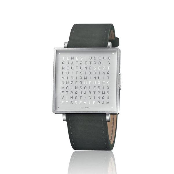 qlocktwo-w39-fine-steel-leather-suede-anthracite-biegert-funk-m