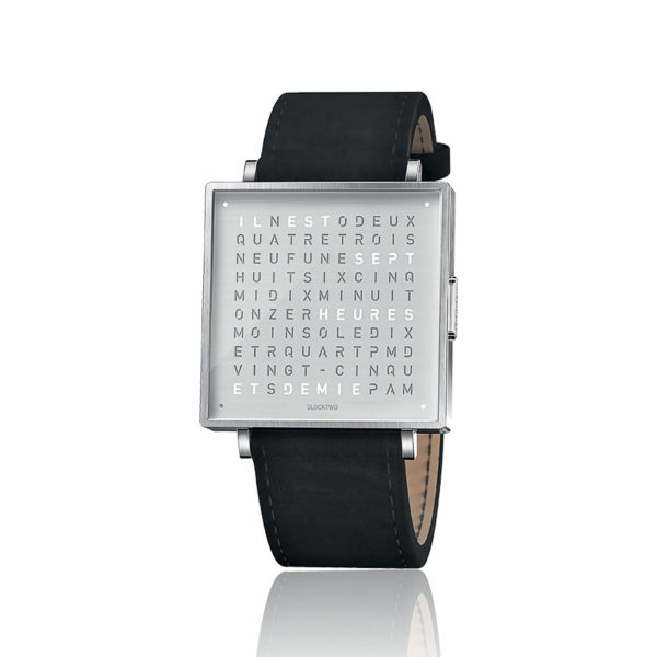 qlocktwo-w39-fine-steel-leather-suede-black-biegert-funk-m