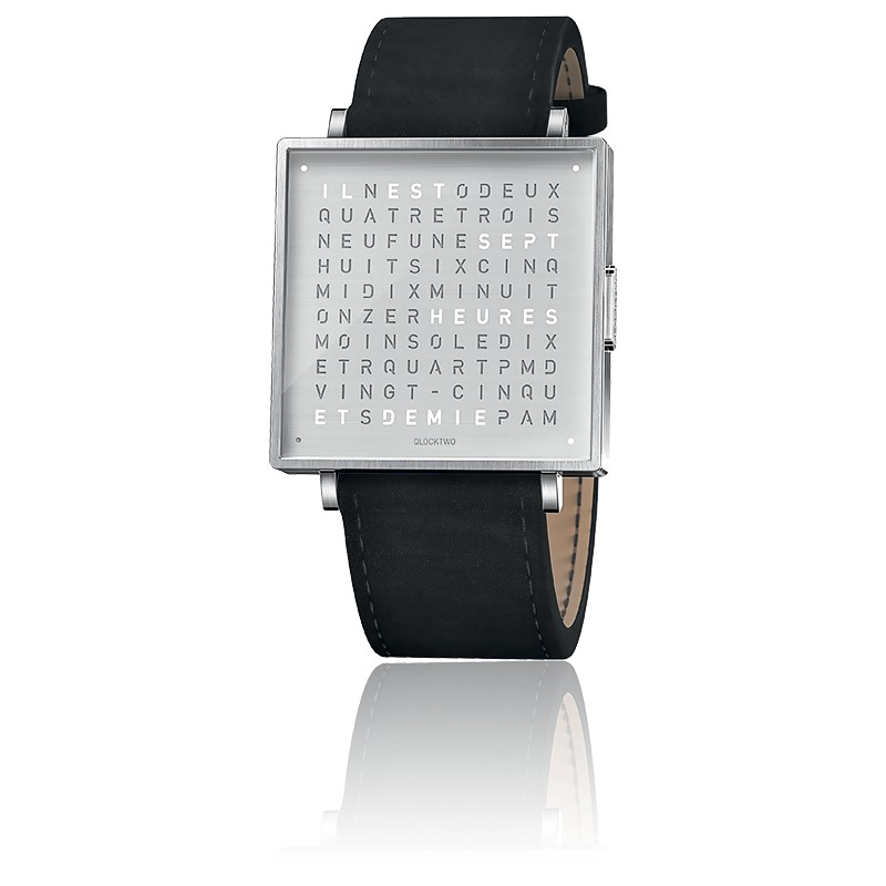 qlocktwo-w39-fine-steel-leather-suede-black-biegert-funk