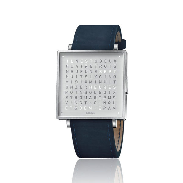 qlocktwo-w39-fine-steel-leather-suede-dark-blue-biegert-funk-m