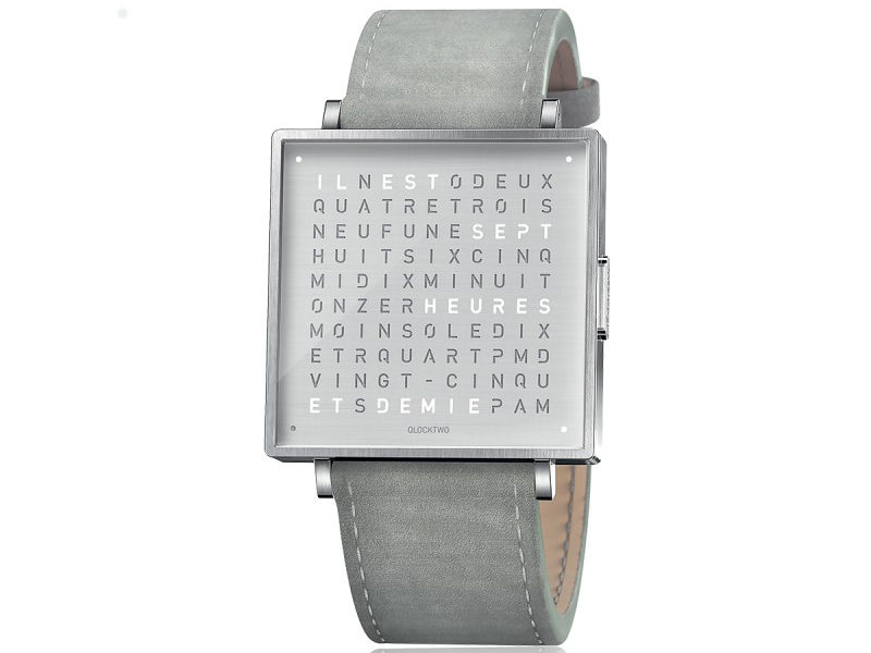 qlocktwo-w39-fine-steel-leather-suede-light-grey-biegert-funk-m
