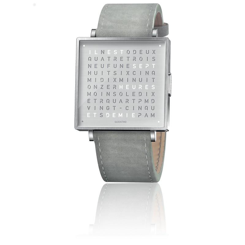 qlocktwo-w39-fine-steel-leather-suede-light-grey-biegert-funk