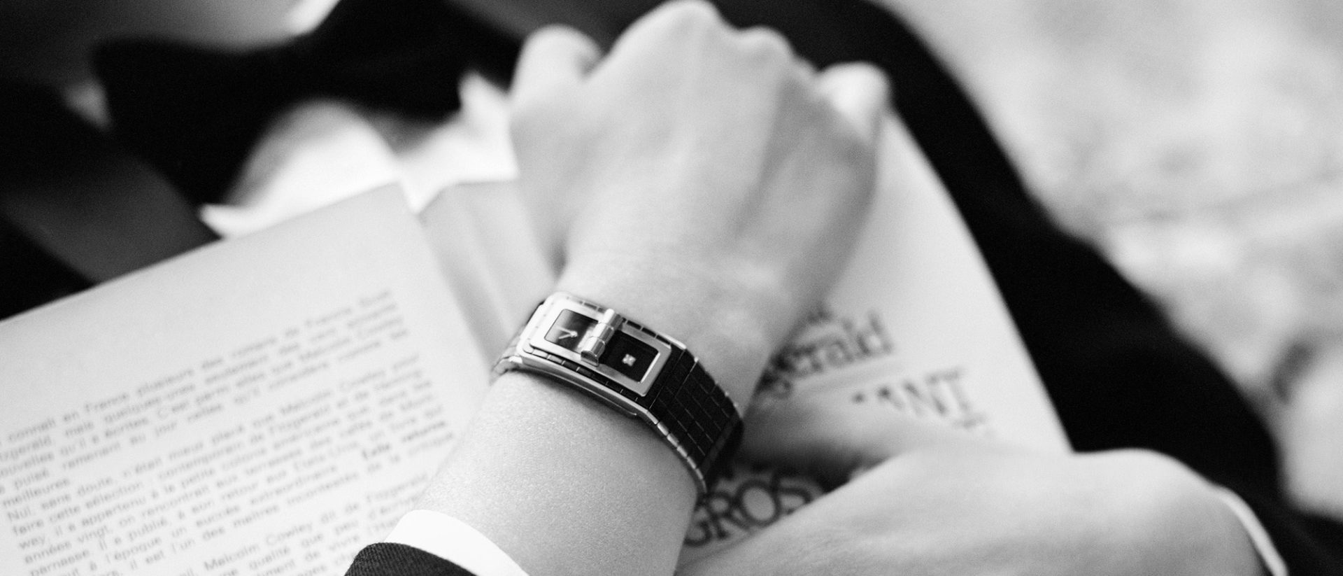 Chanel-Banner-Hall-of-Time-PageCollection-2800x1200Chanel-Banner-Hall-of-Time-PageCollection-2800x1200