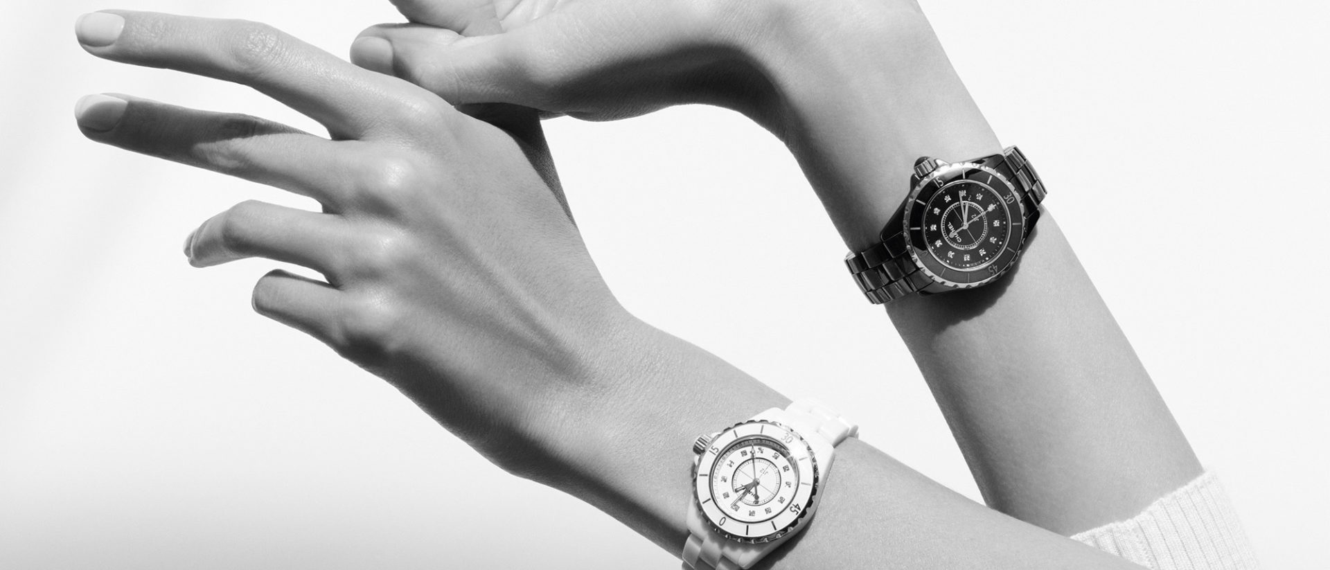 Chanel-Banner-Hall-of-Time-chanel-horlogerie-passion-horlogere