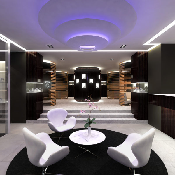 Projet-Hall-of-Time