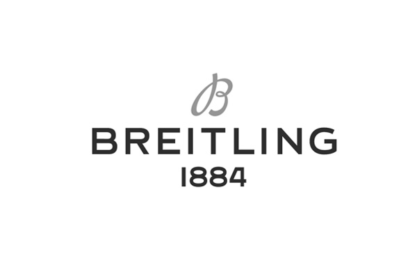 Breitling - Hall of Time - Montre - Brussels - Bruxelles