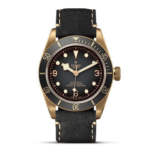 Tudor-Montre-Black-Bay-Bronze-Hall-of-Time-Brussel-m79250ba-0001-m