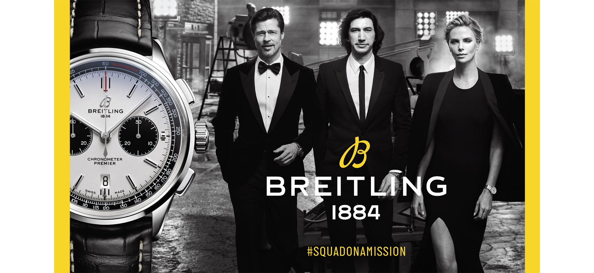 Acceuil-Breitling-Hall-of-Time-Bruxelles-Montres