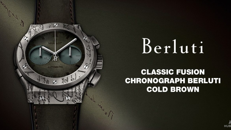 CF_Berluti_Chrono_ColdBrown_521.NX.05IB.VR.BER19_1200x628