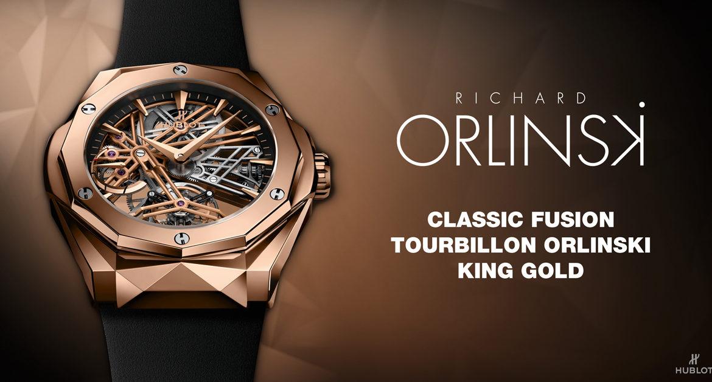 CF_Orlinski_Skeleton_Trb_KingGold_505.OX.1180.RX.ORL19_1200x628