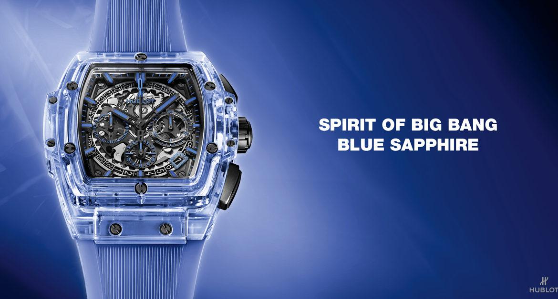 SBB_Blue_Sapphire_641.JL.0190.RT_1200x628