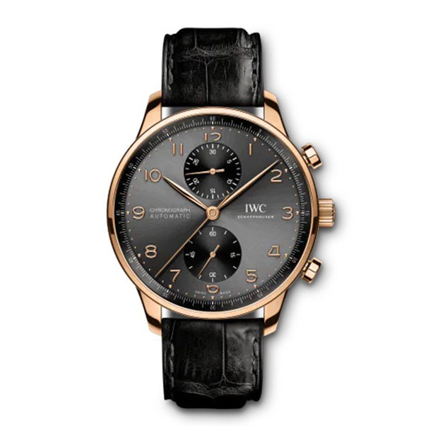 IWC-Montre-Portugieser-Chronographe-Hall-of-Time-IW1980118.png.transform.global_image_png_180_2x