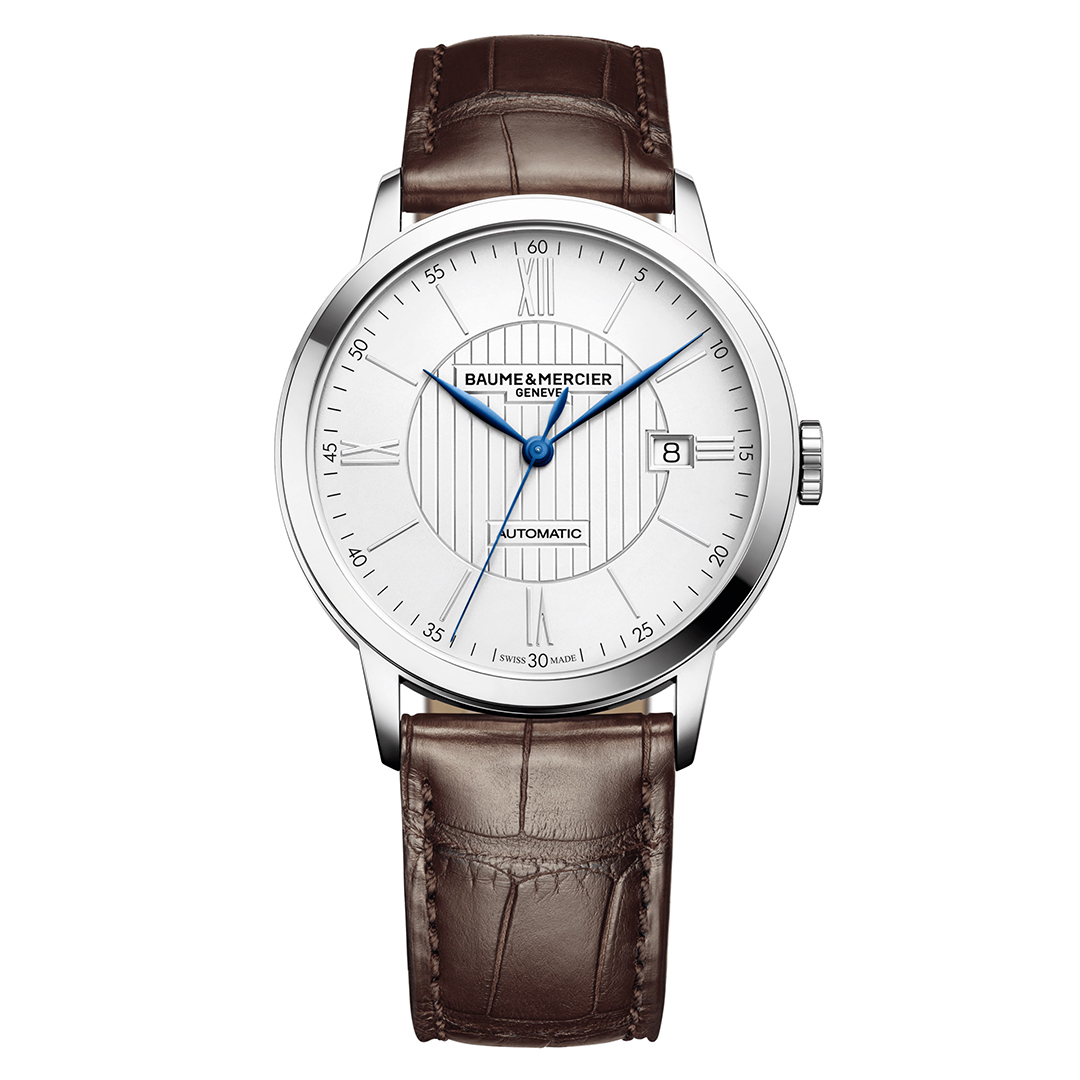 Baume-&-Mercier-Classima-10214-Hall-of-Time-1080-2