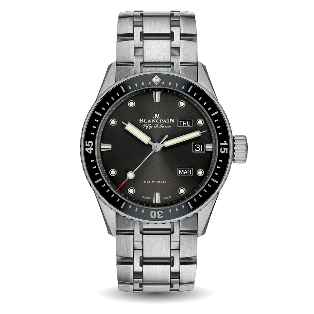 Blancpain-Fifty-Fathoms-Bathyscaphe-Quantieme-Annuel-Hall-of-Time-5071-1110-70B-1080-2