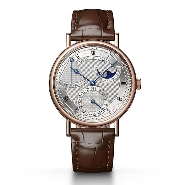 Breguet-Classique-7137-Hall-of-Time-7137BR-15-9VU-NEW2020