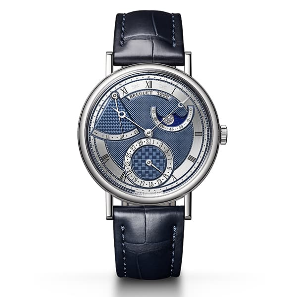 Breguet-Classique-7137-Hall-of-Time-7137bb-Y5-9VU-NEW2020