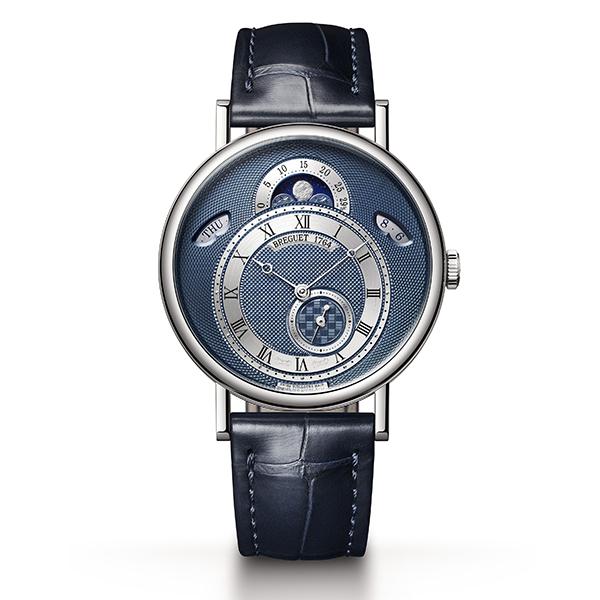 Breguet-Classique-7337-Hall-of-Time-7337bb-y5-9vu-NEW2020