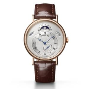 Breguet-Classique-7337-Hall-of-Time-7337br-15-9vu-NEW2020