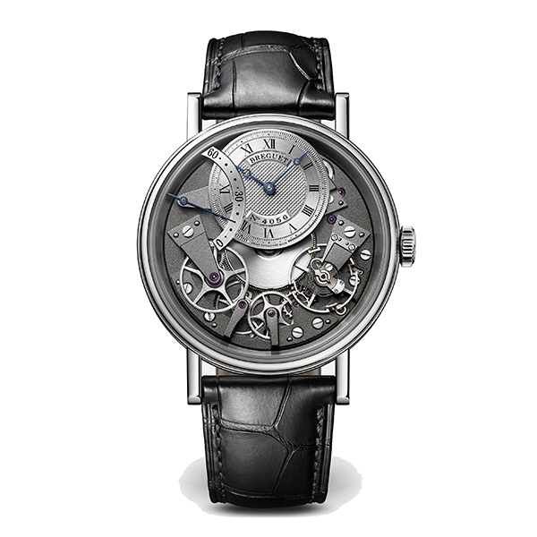 Breguet-Tradition-Hall-of-Time-7097bb-g1-9wu-m