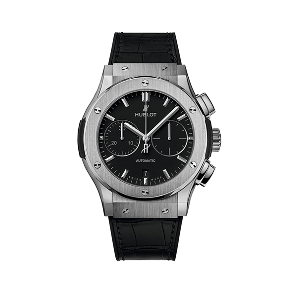 Hublot-Montre-Classic-Fusion-Chronograph-42-45mm-Hall-of-Time-521.NX.1171.LR-m