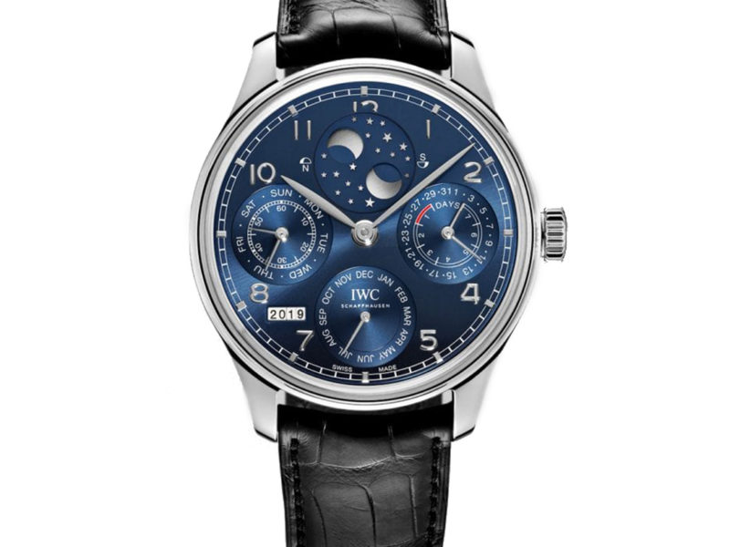 IWC-Montre-Portugieser-Calendrier-Perpetuel-Hall-of-Time-IW503401-1080-2