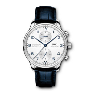 IWC-Montre-Portugieser-Chronographe-Hall-of-Time-IW1980158.png.transform.global_image_png_180_2x