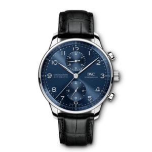IWC-Montre-Portugieser-Chronographe-Hall-of-Time-IW1980163.png.transform.global_image_png_180_2x
