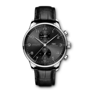 IWC-Montre-Portugieser-Chronographe-Hall-of-Time-IW1980175.png.transform.global_image_png_180_2x