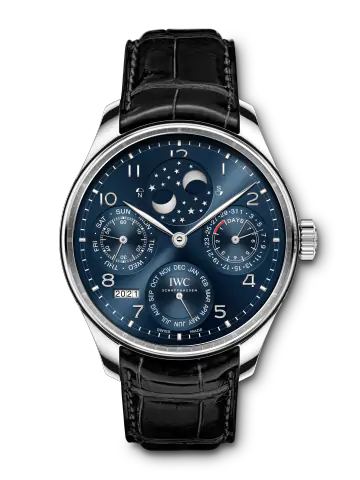 IWC-Montre-Portugieser-Hall-of-Time-IW503301