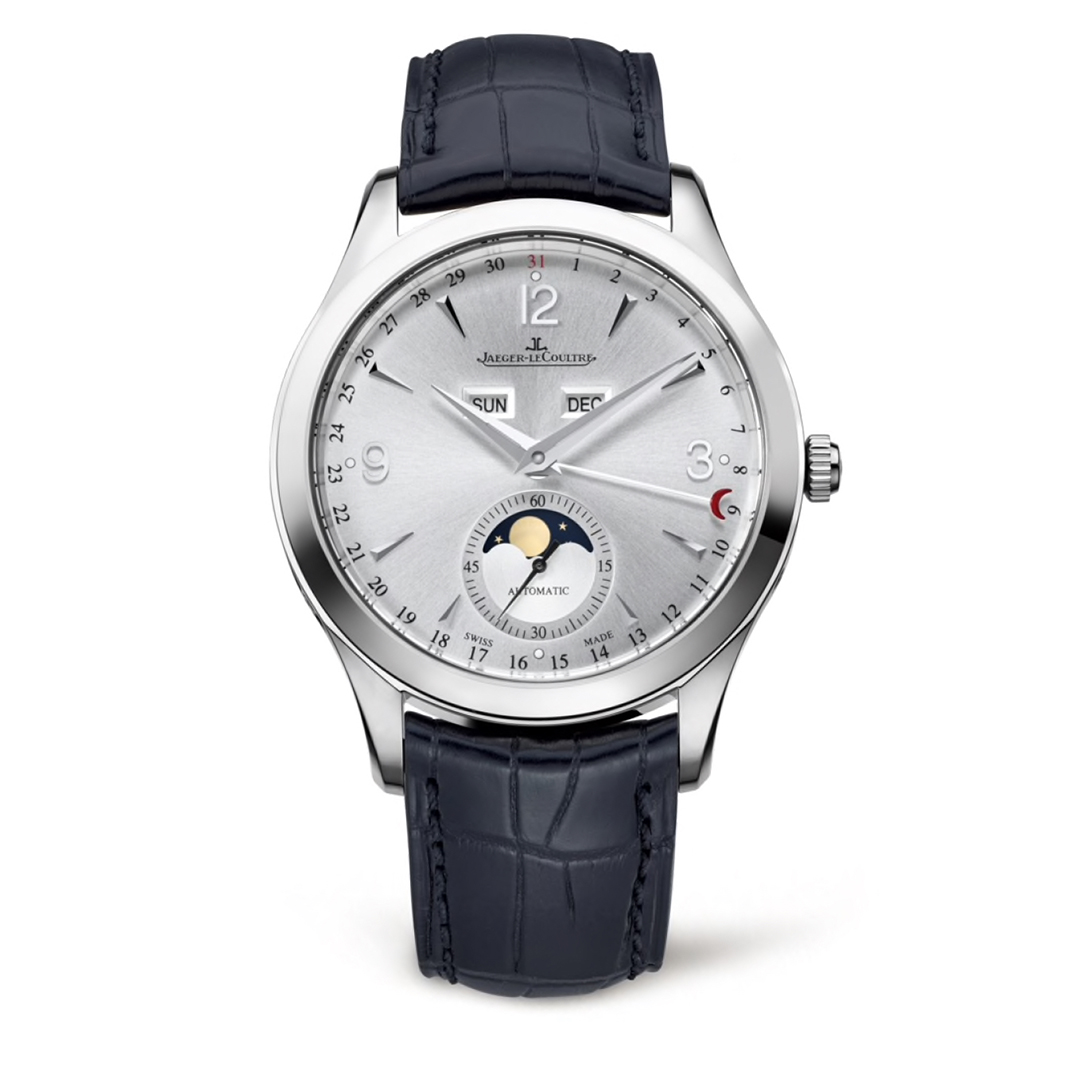 Jaeger-LeCoultre-Master-Calendar-Hall-of-Time-Q1558420-1080-2