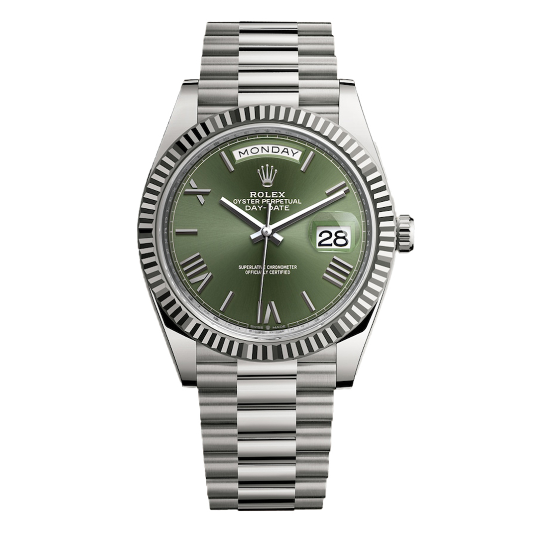 Rolex-Day-Date 40-m228239-0033-Hall-of-Time-1080-2