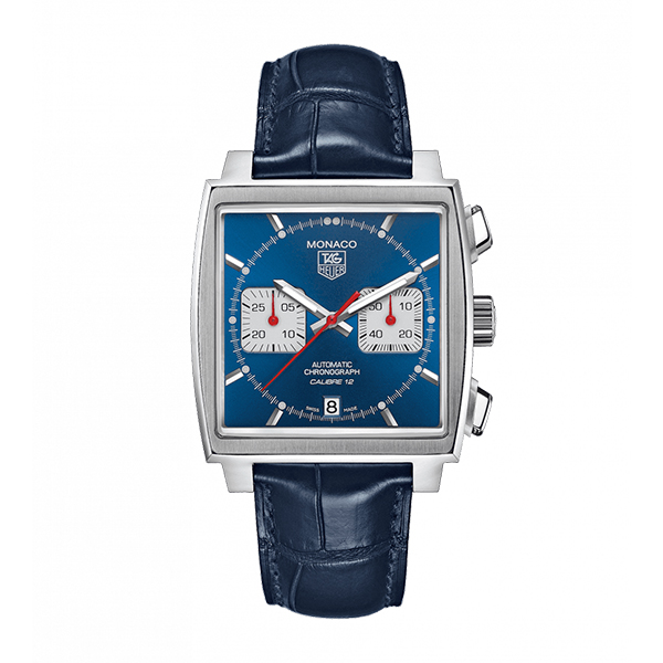 Tag-Heuer-Montre-Monaco-Calibre-12-Hall-of-Time-CAW2111-FC6183v
