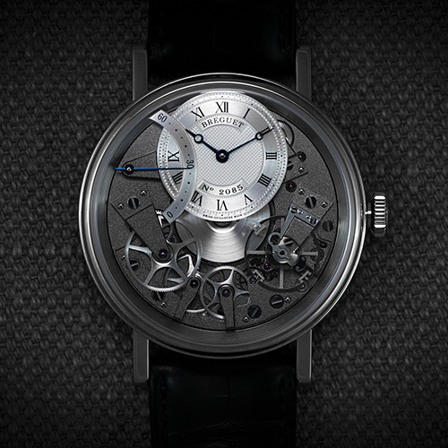 Breguet-Classique-7097-Hall-of-Time-Brussels-Watch-Montre881
