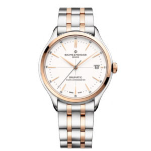Baume-&-Mercier-Clifton-Baumatic-10458-Hall-of-Time-m