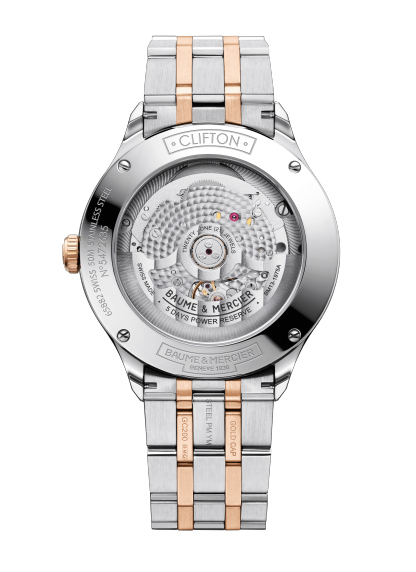 Baume-&-Mercier-Clifton-Baumatic-10458-Hall-of-Time