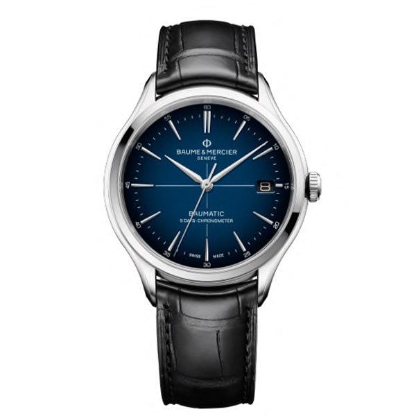 Baume-&-Mercier-Clifton-Baumatic-10467-Hall-of-Time-m