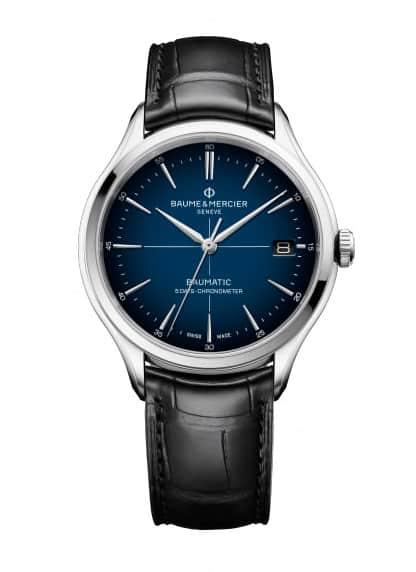 Baume-&-Mercier-Clifton-Baumatic-10467-Hall-of-Time