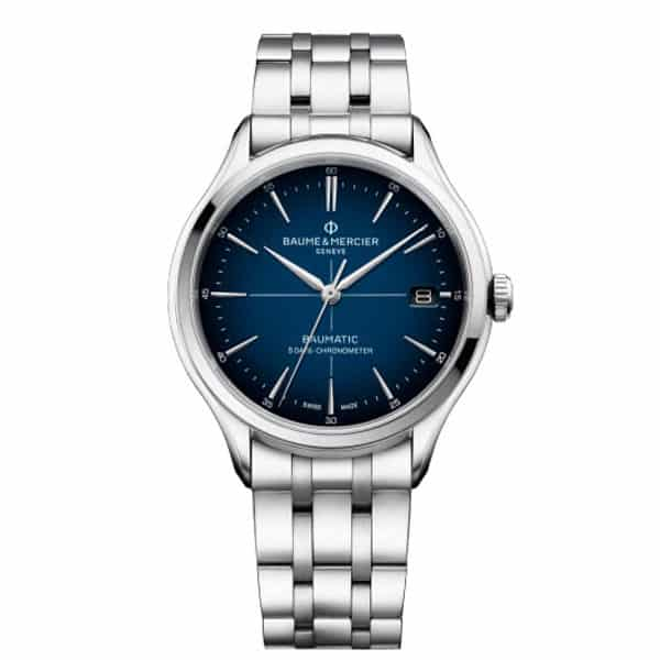 Baume-&-Mercier-Clifton-Baumatic-10468-Hall-of-Time-m