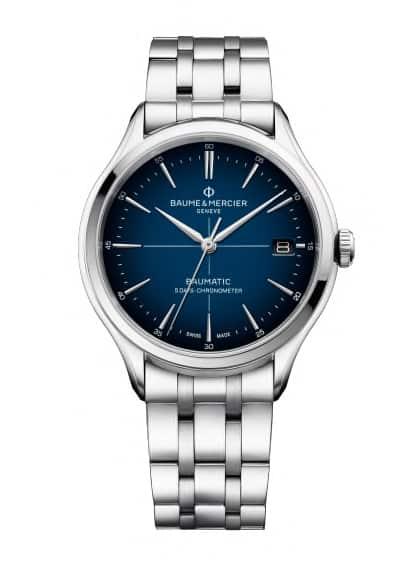 Baume-&-Mercier-Clifton-Baumatic-10468-Hall-of-Time
