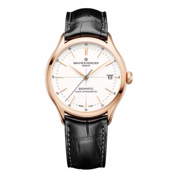 Baume-&-Mercier-Clifton-Baumatic-10469-Hall-of-Time-m