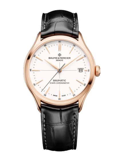 Baume-&-Mercier-Clifton-Baumatic-10469-Hall-of-Time