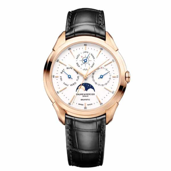 Baume-&-Mercier-Clifton-Baumatic-10470-Hall-of-Time-m
