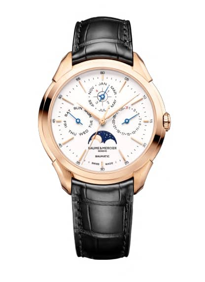 Baume-&-Mercier-Clifton-Baumatic-10470-Hall-of-Time