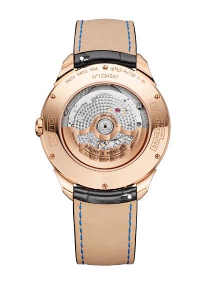 Baume-&-Mercier-Clifton-Baumatic-10470-Hall-of-Time