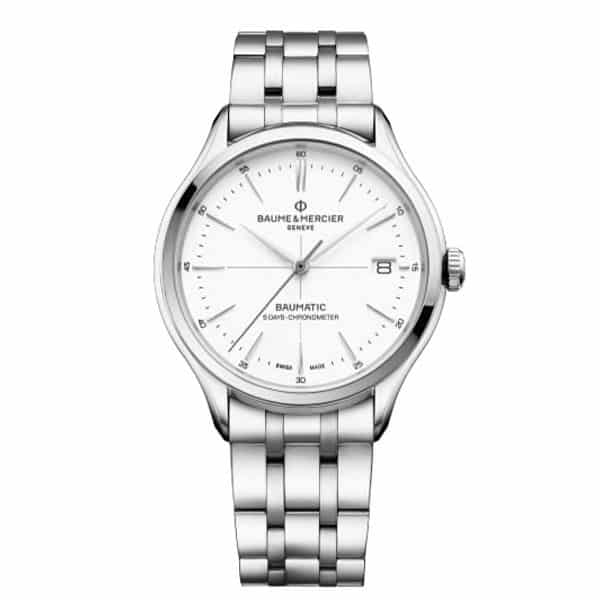 Baume-&-Mercier-Clifton-Baumatic-10505-Hall-of-Time-m