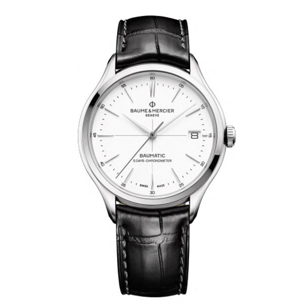 Baume-&-Mercier-Clifton-Baumatic-10518-Hall-of-Time-m