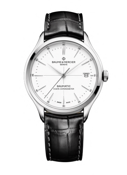 Baume-&-Mercier-Clifton-Baumatic-10518-Hall-of-Time