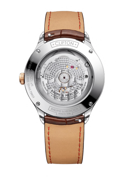 Baume-&-Mercier-Clifton-Baumatic-10519-Hall-of-Time